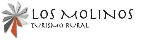 Los Molinos Turismo Rural. Casas rurales con encanto.
